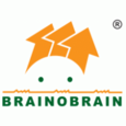 Brainobrain Abacus Classes