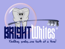 Bright Whites Dental Care