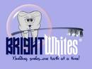 Bright Whites Dental Care