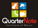 Quarter Note Institute of Music