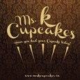 Ms.K Cupcakes