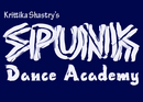 Spunk Dance Classes