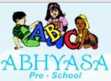Abhyasa Preschool