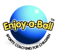 Enjoy A Ball