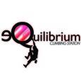 EQUILIBRIUM CLIMBING STATION