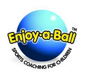 ENJOY A BALL - Vile Parle