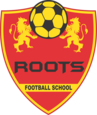 Roots Sports Football Academy