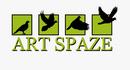 Art Spaze