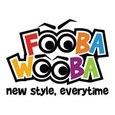 Fooba Wooba