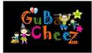 GuBacheez