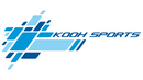 KOOH Sports Football Development Centre