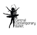 Central Contemporary Ballet