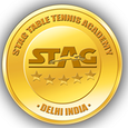 Stag Table Tennis Academy