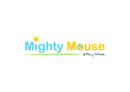 Mighty Mouse Play School
