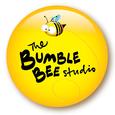 The Bumble Bee Studio