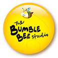 The Bumble Bee Studio