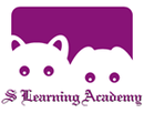 S Learning Academy
