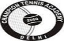 CHAMPION TENNIS ACADEMY