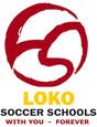 Loko Soccer Schools