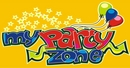 My Party Zone