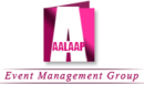 Aalaap Musical Classes
