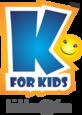 KforKids - Bandra