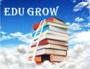 Edu grow
