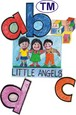 Little Angels Nursery School