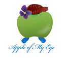 Apple of my I
