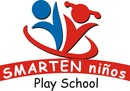 Smarten Ninos Play school