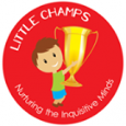 Little Champs Preschool