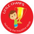 Little Champs Preschool