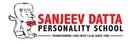 Sanjeev Datta Theatre N Personality