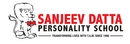 Sanjeev Datta Theatre N Personality - South City I