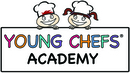 Cupcake Palooza - Young Chefs Academy and The Learning Place