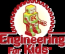 Heroes Week - Engineeering for Kids and The Learning Place