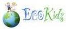 Kool Green Thumb - Eco Kids