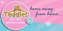 Aeromodelling Camp - Teddies Daycare and Activity Centre