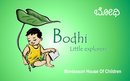 Aero Modelling Summer Camp - Bodhi Kidds Preschool
