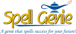 Art of Spelling - Malleshwaram - Spell Genie